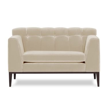 maries-corner-sofa-baker-10