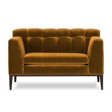maries-corner-sofa-baker-23